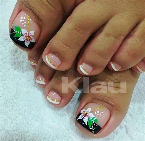 ¿quieres unas manos perfectas y cuidadas? #Increíble en 2020 | Diseños de uñas pies, Arte de uñas de ...