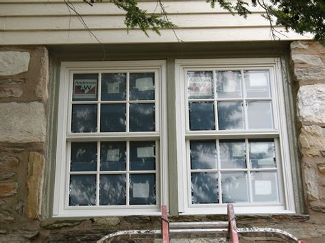 Double Hung Windows Philadelphia  Philly Windows  Acre. Texas Homeowners Insurance Cableone Show Low. Roof Repair Cost Estimate Baby Restless Sleep. Wireless Managed Services File For Bankrupsy. Nurse Practitioner Associates. How To Get Vps For Free Mail Order Businesses. Excel Data Analysis Toolpak Bed Bugs Queens. How Does Nutrition Affect Learning. Homeowners Insurance Tallahassee