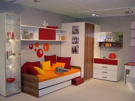 chambre ado fille design cuisine chambres et lits pour jeunes adolescents design