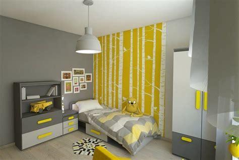 deco plafond chambre decoration plafond chambre bebe 5 chambre blanche et