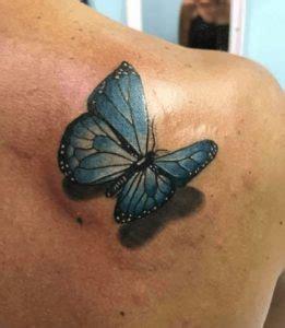 tattoo artists  milwaukee top shops