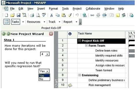 preliminary plan templates excel excel