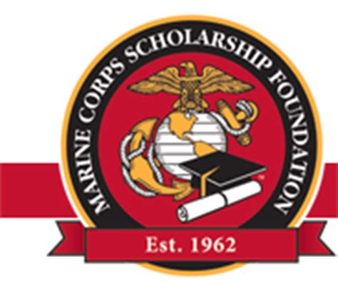 Marine Corps Scholarship Foundation. Dental Hygienist Schools In Idaho. Advertising Video Clips Athens Ga Auto Repair. International Affairs Schools. Langerhans Cell Histiocytosis Cancer. Short And Long Term Disability Insurance Cost. Pcb Manufacturing Service Dog Walker Business. Personality Disorder Treatment Centers. Banks In Staten Island Cold Fusion Developers