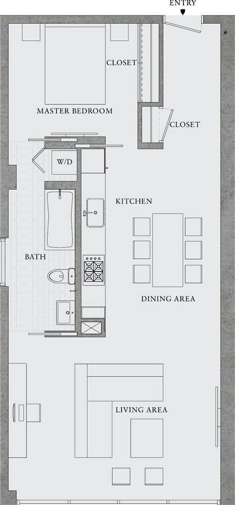 smart small house plans ideas interior decorating colors interior decorating colors