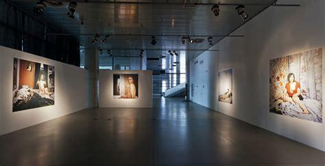 museum of modern zagreb 5 ways to enjoy zagreb croatia for free adrift anywhere