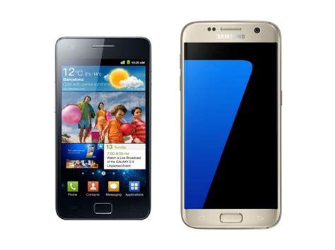 flagship smartphones    gearopen