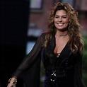 Shania Twain designs tour around Lyme disease battle - The ...