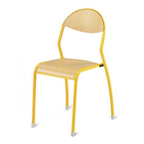 chaise d ecole chaise d 39 école chaise scolaire axess industries