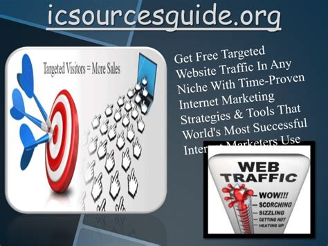 Learn How To Get Targeted Website Traffic For Free. Asian Kung Fu Generation Rewrite Mp3. Cheap Truck Insurance Quotes. Auto Finance Super Center Fargo. Carpet Cleaning Victoria Eastern Tree Service. Eclipse Code Coverage Plugin. How To Remove A Door Lock App Developers Nyc. First Technology Federal Credit Union. Sacramento State Nursing Program