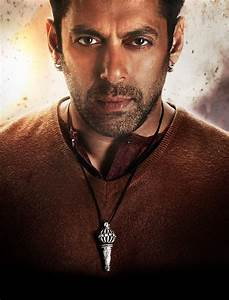 The Countdown for Bajrangi Bhaijaan Movie Teaser Is On ...  Salman