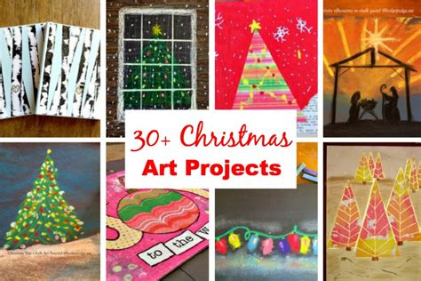 art project for italian christmas tradition 30 projects to enjoy with your children learning