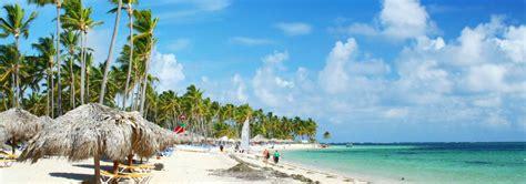 Urlaub Jamaika - Urlaubsregionen und Städte   besten ...