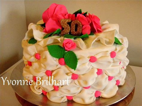 you to see birthday cake on craftsy