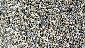 Zementbedarf Berechnen : rundkies gewaschen mischungsverh ltnis zement ~ Themetempest.com Abrechnung