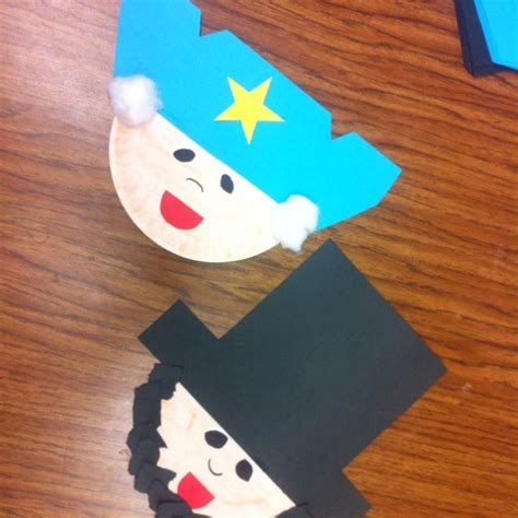 presidents day preschool crafts 41 best images about presidents day ideas on 747