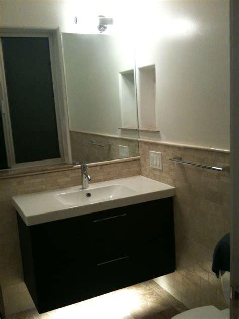 Bathroom Vanities Under $600
