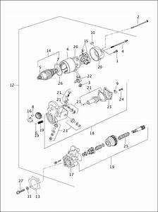 Harley Davidson Oem Parts Diagram  U2022 Downloaddescargar Com