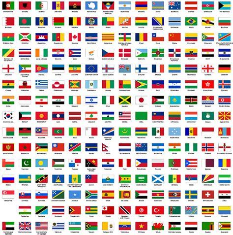 plane   world  regional flag  regional flag