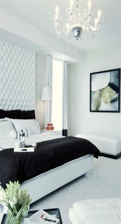 glamorous bedroom ideas decoholic