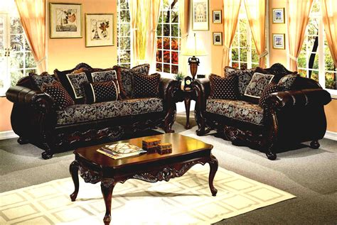 Living Room Furniture Philippines by Cleopatra Sofa Set Philippines Brokeasshome