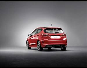 Fiesta St Line 2017 : ford fiesta st line new ford fiesta 2017 titanium vignalle st line and active crossover in ~ Medecine-chirurgie-esthetiques.com Avis de Voitures