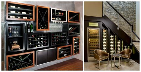 storing wine   home wine cellar
