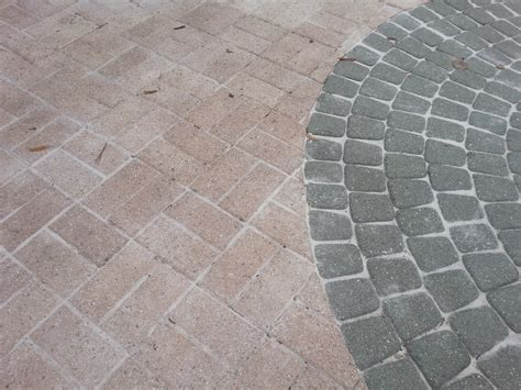 polymeric sand paver cleaning and sealing archives paver sealing and repair seal n lock ta clearwater