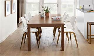 Centerpieces For Dining Room Table Ideas by Measuring Your Dining Space Dining Table Guide Buying