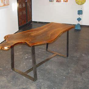 mark wayne roll top desk walnut desks custommade com