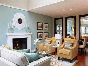 Amazing of amazing wall color binations for living room b for Colour binations for small living rooms