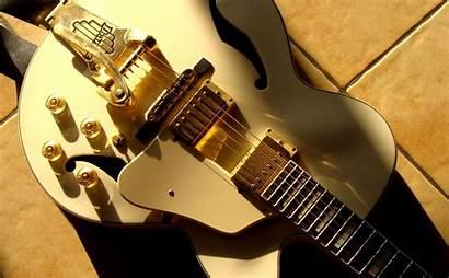 Guitar Ibanez Electric Artcore Af75tdg Rockabilly Vibrato