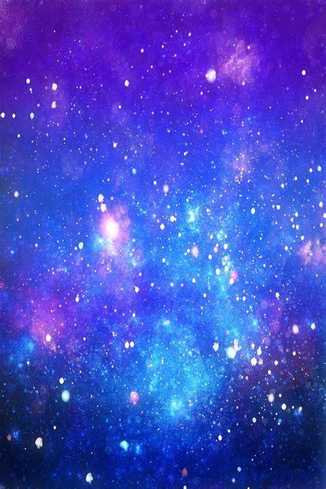 blue galaxy 25 best blue galaxy wallpaper ideas on pinterest galaxy