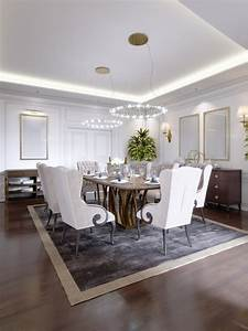 Dining, Room, Lighting, Ideas, For, Every, Design, Style