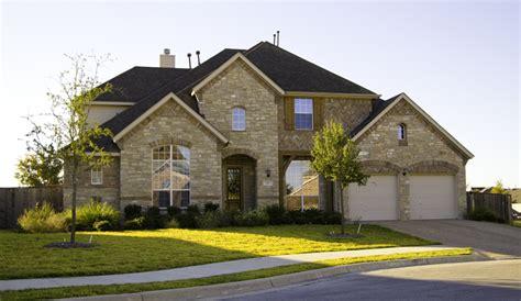 teravista in rock tx real estate sales data