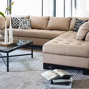 Sectional sofas montreal sectional sofa sofas montreal for Sectional sofa bed montreal
