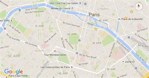 Comment Utiliser Google Maps En Mode Hors Ligne ?
