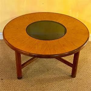 good quality s retro teak coffee table furniture etc With good quality coffee tables