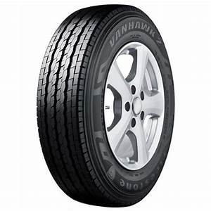 Pneu 165 70 R14 Renforcé : pneu firestone vanhawk 2 165 70 r14 89 87 r ~ Medecine-chirurgie-esthetiques.com Avis de Voitures