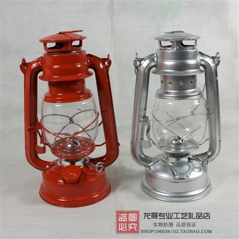 Kerosene Lantern Wicks Free Shipping by Compare Prices On Kerosene L Shopping Buy