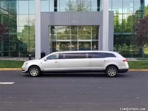 New Lincoln Limo by New 2019 Lincoln Sedan Stretch Limo Executive Coach