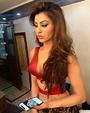 Urvashi Rautela Boyfriend – Is She Just A Third Person In ...