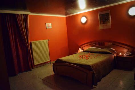 chambre d hotel à l heure hotel de jour le secret d 39 alcôve chambres à l 39 heure pas cher