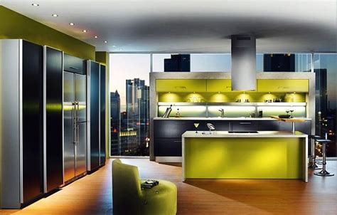 beautiful kitchens color palette  amazing colorful