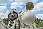 Best Parc Astérix rides in France - Travelara