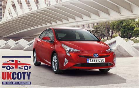 Safest Most Economical Car by Safest Greenest Most Economical And Best For Families