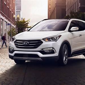 Hyundai Santa Fe Leasing : new york car lease deals global auto leasing ny ~ Kayakingforconservation.com Haus und Dekorationen