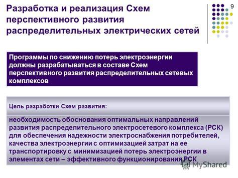 Потери электроэнергии в электрических сетях . Кирилл Варламов . Яндекс Дзен . Яндекс Дзен . Платформа для авторов издателей и брендов