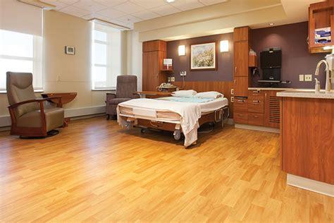 ecore flooring lancaster pa green flooring