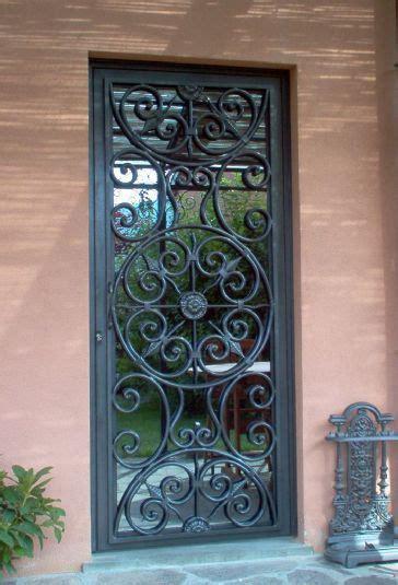 porte in legno da esterno porte da esterno in legno con vetro cerca con