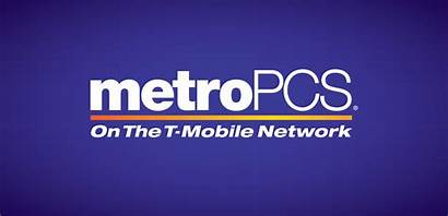 Metropcs Wallpapers Mobile Metro Pcs Team Street